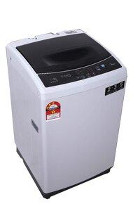 Máy giặt Midea MAS8502WB (MAS8502/WB)- 8.0 kg, cửa trên
