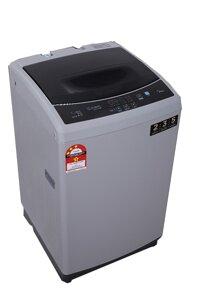Máy giặt Midea MAS9501 - 9.5kg