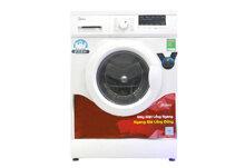 Máy giặt Midea MFG80-1200 - Lồng ngang, 8.0 kg