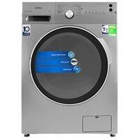Máy giặt Midea MFK95-1401SK - inverter, 9.5 kg