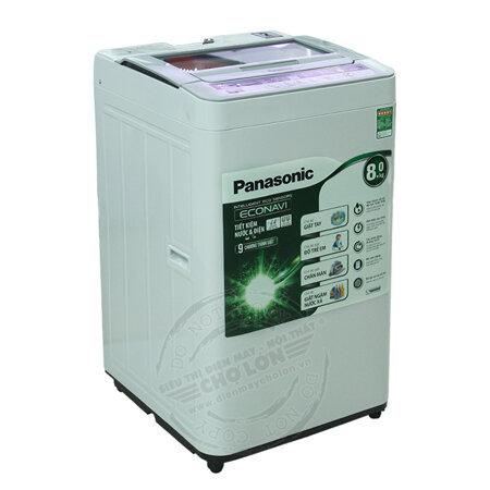 Máy giặt Panasonic F80VG6