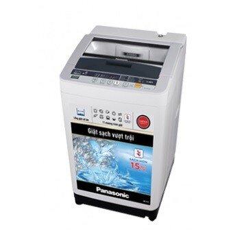 Máy giặt Panasonic F90VS9WRV - lồng đứng, 9kg