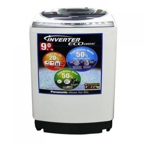 Máy giặt Panasonic F90X1- 9kg