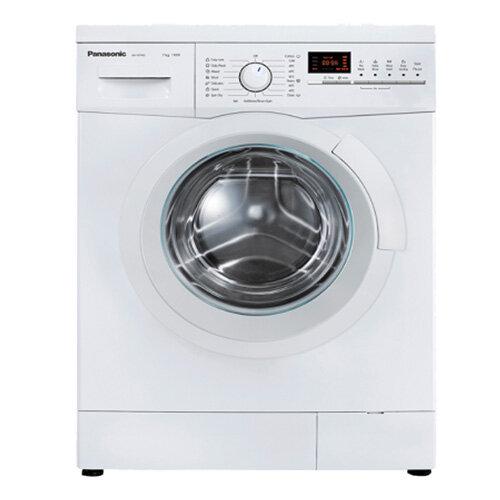 Máy giặt Panasonic NA-107VK5 - Lồng ngang, 7.0 kg