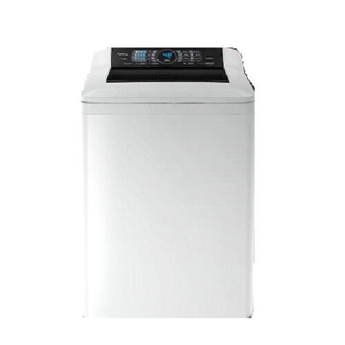 Máy giặt Panasonic NA-F115A1