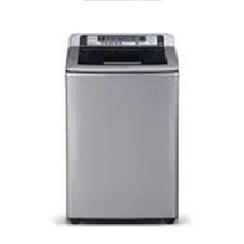 Máy giặt Panasonic  NA-F115X1