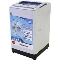 Máy giặt Panasonic NA-F80VS8