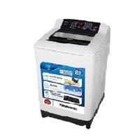 Máy giặt Panasonic NA-F85A1