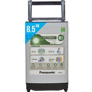 Máy giặt Panasonic NA-F85G5HRV - Lồng đứng, 8.5 Kg