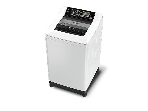 Máy giặt Panasonic NA-F90A4GRV (F90A4HRV) - Lồng đứng, 9kg