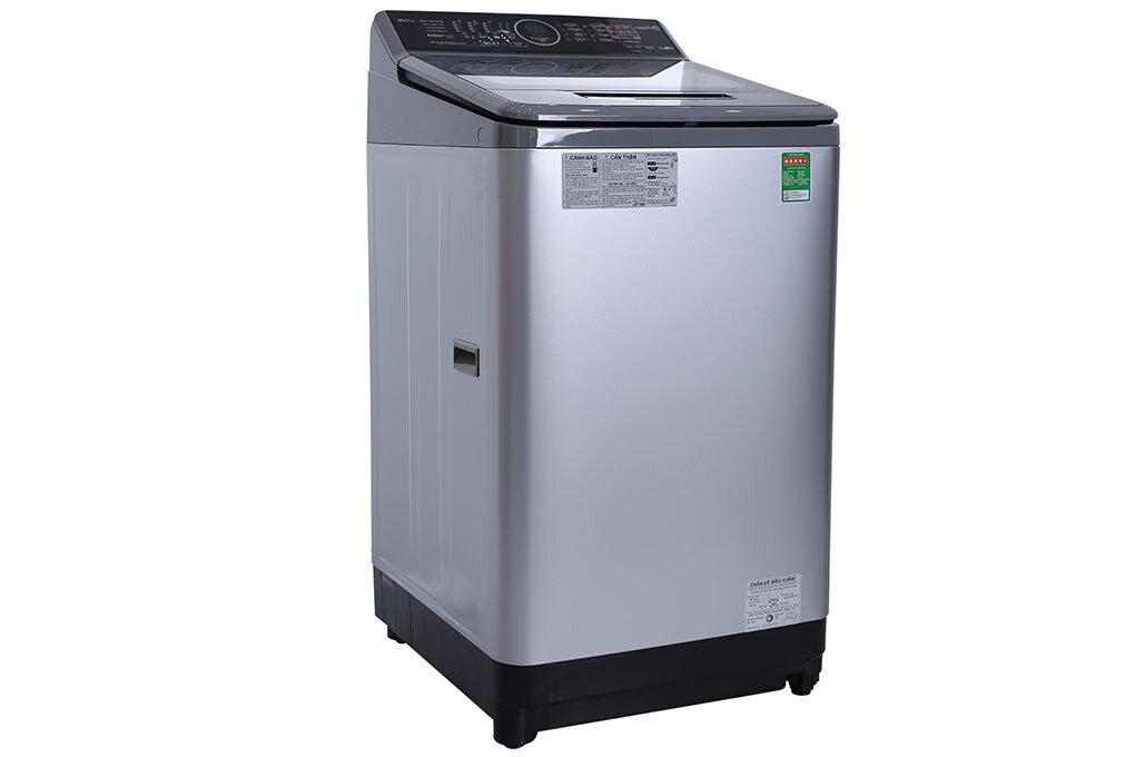 Máy giặt Panasonic NA-F90X5LMX - 9kg