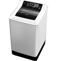 Máy giặt Panasonic NA-F90X5LRV - Lồng đứng, 9kg