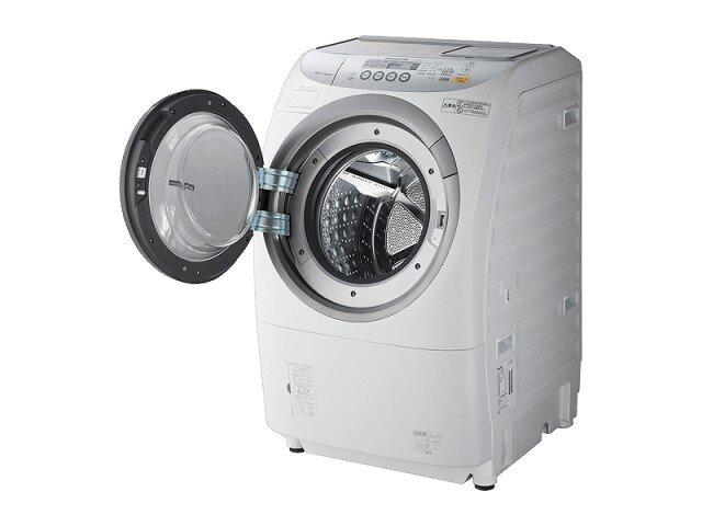 Máy giặt Panasonic NA-VR3500L - 9kg