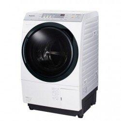 Máy giặt Panasonic NA-VX3700L - 10kg