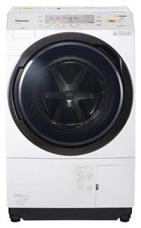 Máy giặt Panasonic NA-VX3900L