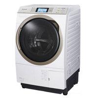 Máy giặt Panasonic NA-VX9700L - 11kg
