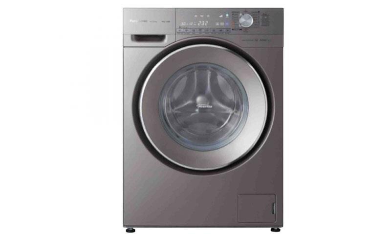 Máy giặt Panasonic NA120VX6LVT - 10 kg