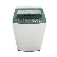 Máy giặt Panasonic NAF100H3HRV (NA-F100H3HRV) - Lồng đứng, 10 Kg