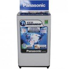 Máy giặt Panasonic NAF76VH6HRV (NA-F76VH6HRV) - 7.6 Kg
