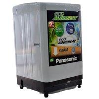 Máy giặt Panasonic NAF90G3LRV (NA-F90G3LRV) - Lồng đứng, 9 Kg