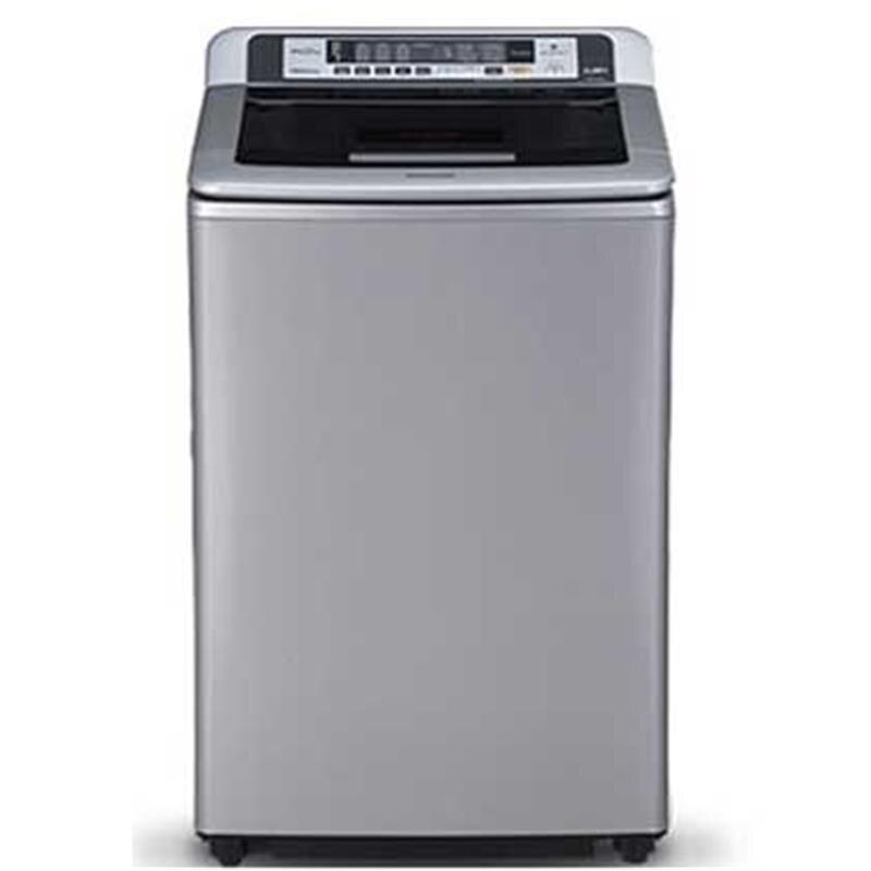 Máy giặt Panasonic NA-F135X1SRV