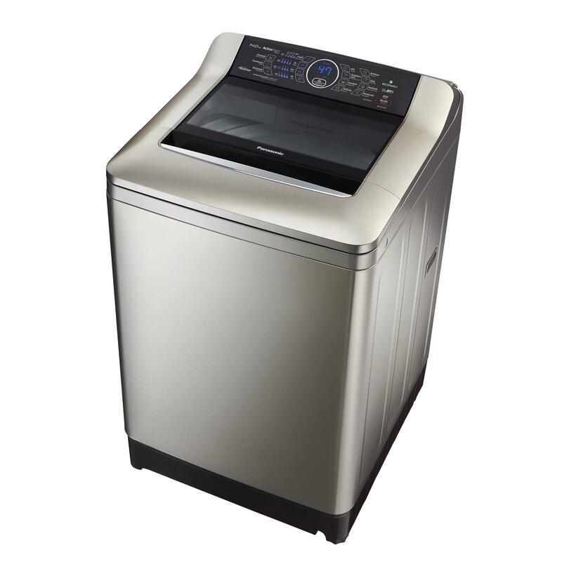 Máy giặt Panasonic NAFS14X3SRV