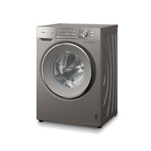 Máy giặt Panasonic NA-129VX6LV2 - lồng ngang, 9kg