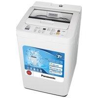 Máy giặt Panasonic NA-F76VS7WCV - 7.6KG