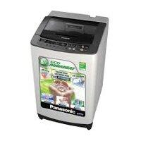 Máy giặt Panasonic NA-F80VH6HRV - 8 Kg