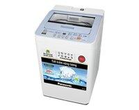 Máy giặt Panasonic NA-F70VG9HRV - Lồng đứng, 7Kg