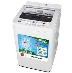 Máy giặt Panasonic NA-F76VG7WCV - 7.6KG