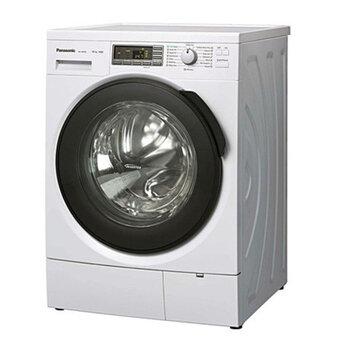 Máy giặt Panasonic NA-140VS4WVT