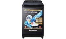 Máy giặt Panasonic NA-FD11VR1BV - inverter, 11.5 kg
