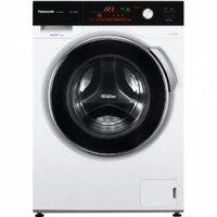 Máy giặt Panasonic NA-128VG5WVT