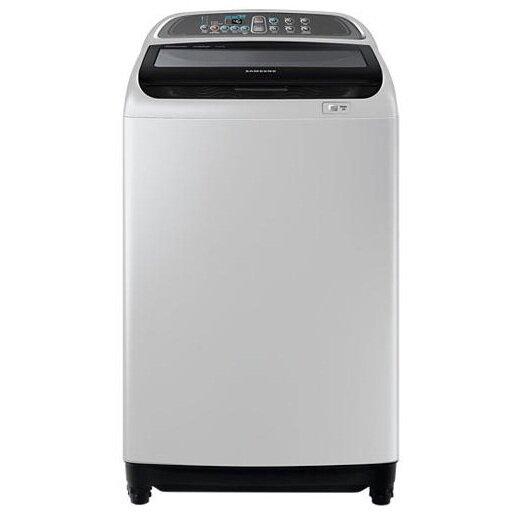 Máy giặt Samsung 10J5710SG - Lồng đứng