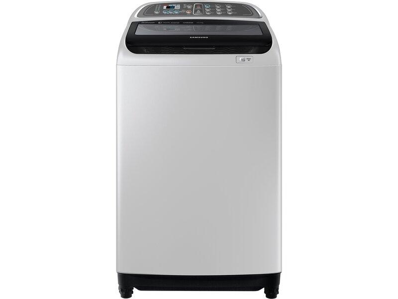 Máy giặt Samsung WA10J5750SG - inverter, 10kg