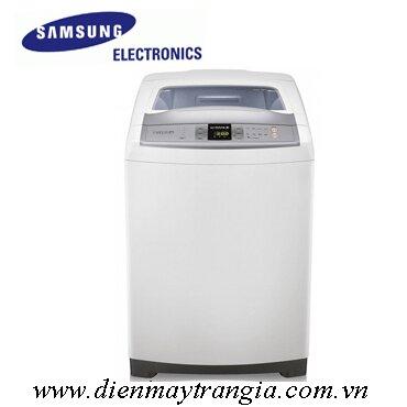 Máy giặt Samsung WA10W9IEC/XSV 8.2kg