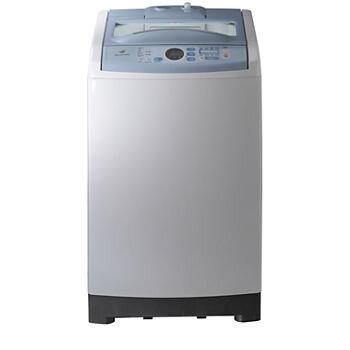 Máy giặt Samsung WA12V9 (WA12V9IEC/XSV) - Lồng đứng, 10 Kg