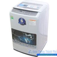 Máy giặt Samsung WA80H4000SG (WA80H4000SW/ SV) - Lồng đứng, 8 Kg
