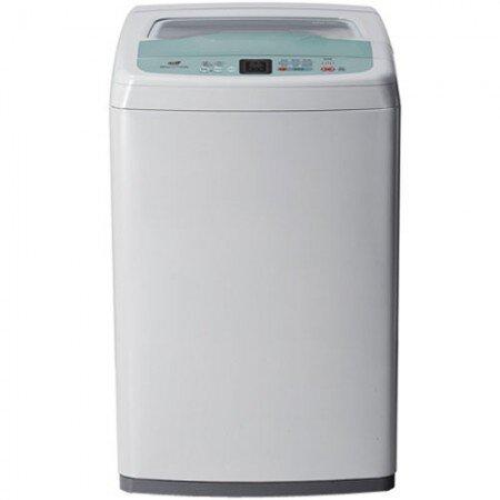 Máy giặt Samsung WA95G5 (WA95G5FEC) - Lồng đứng, 7.5 Kg