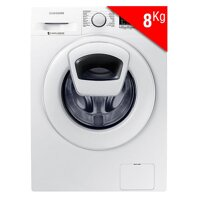 Máy giặt Samsung WD85K5410OX - lồng ngang,  8.0Kg