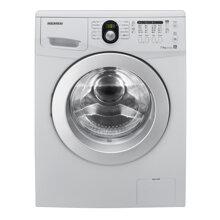 Máy giặt Samsung WF9752N5C/XSV - Lồng ngang, 7.5 Kg