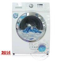 Máy giặt Samsung WF752W2BCWQ/SV(WF-752W2BCWQ) - Lồng ngang, 7.5 Kg