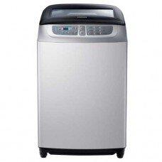 Máy giặt Samsung WA10F5S5QWA/SV - Lồng đứng, 10 Kg