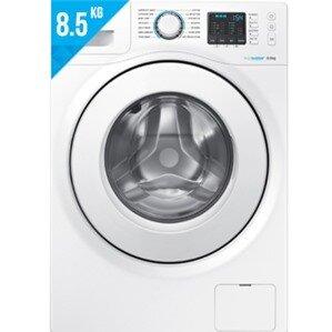 Máy giặt Samsung WW85H5400EW/SV - Lồng ngang, 8.5 Kg