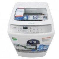 Máy giặt Samsung WA82H4000HA/SV - 8.2 Kg
