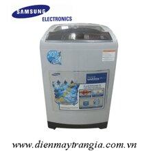 Máy giặt Samsung WA12W9XEC1/XSV 10kg