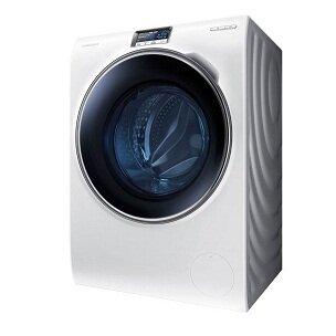 Máy giặt Samsung WW10H9610EW/SV - Lồng ngang, 10 Kg