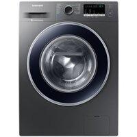 Máy giặt Samsung WW95J42G0BX/SV - inverter, 9.5 kg