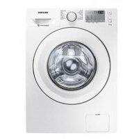 Máy giặt Samsung WW70J4033KW/SV - 7kg, cửa ngang